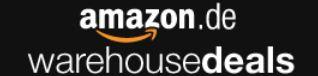 Wieder da! Gaming Headsets in Amazon Warehouse Deals günstig