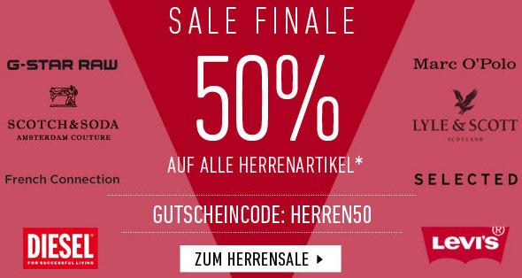 7Trends   70% Rabatt auf Sale Kleidung + 20% Gutschein