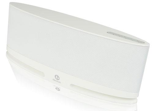 Airplay & DLNA Lautsprecher von Boston Acoustics für 129€