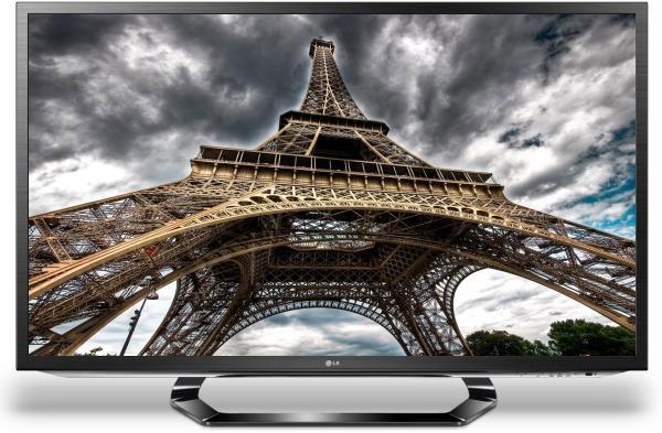 LG 47LM640S für 609€ aus Österreich importieren   47″ 3D LED TV mit Triple Tuner