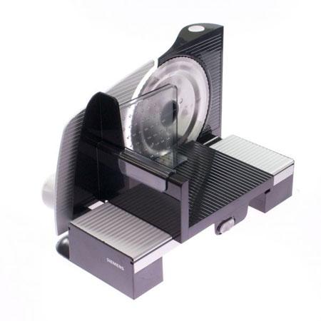 Siemens MS65001N für 34,90€   Multischneidegerät