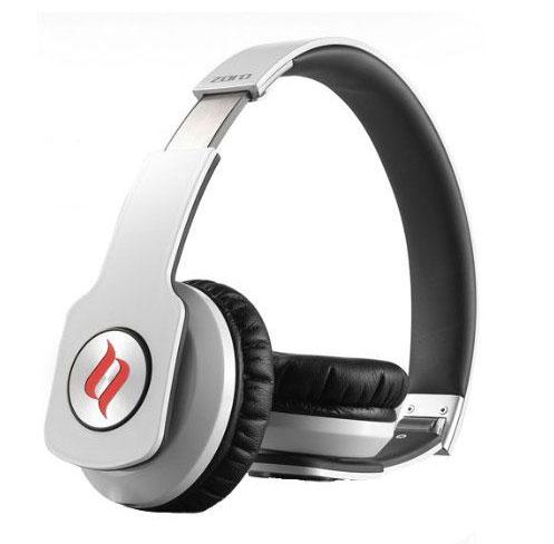 Wieder da! TrekStor Zoro Kopfhörer für 36,95€