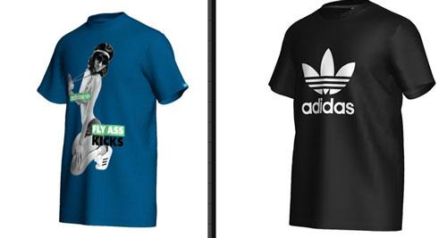 Sprtbekleidung im Sale bei 11teamsports