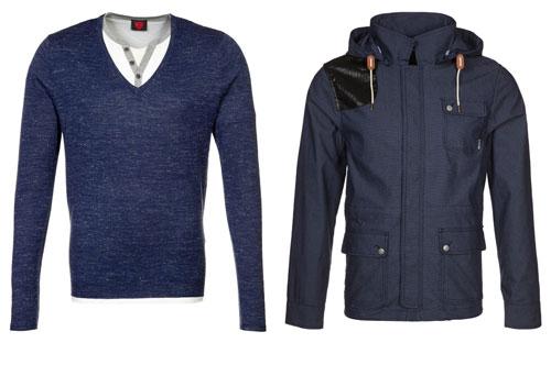 Update! Zalando Sale Deal   25% auf Damenbekleidung und  10% für Herren
