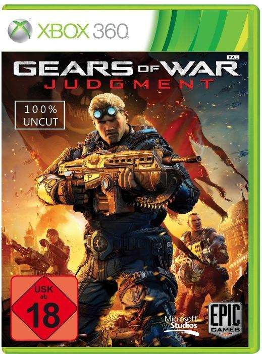 Update! 3 Games für PC oder Konsolen für nur 49€ (statt max 88,32€)