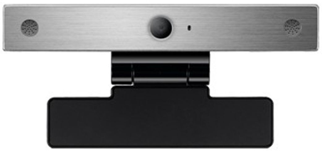 LG 47LA6408, 3D Smart TV mit 47 Zoll, WLan, triple Tuner & Skype Kamera für 888€