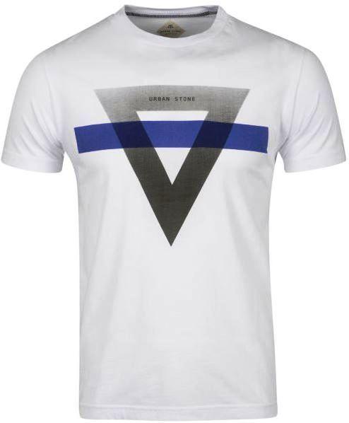 Polo Shirt von RUSSEL ATHLETICS 12,49€ & T Shirt von URBAN STONE 11,25€