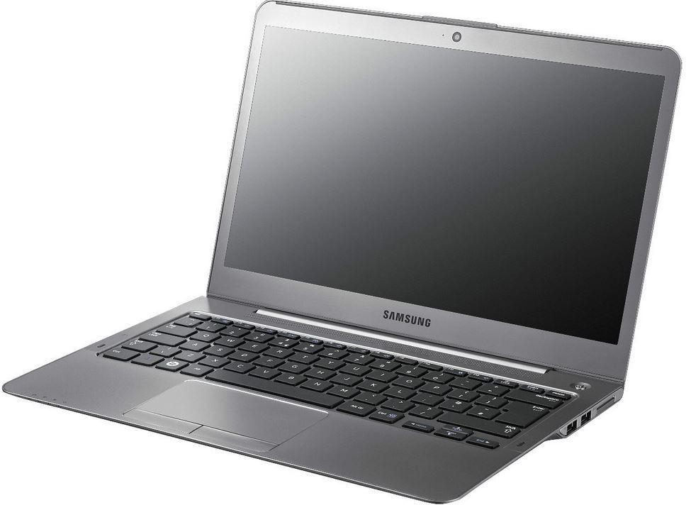 Samsung 13 Notebook Serie 5 Ultra 530U3C A0B mit i3 CPU und 500BG HDD für nur 459€