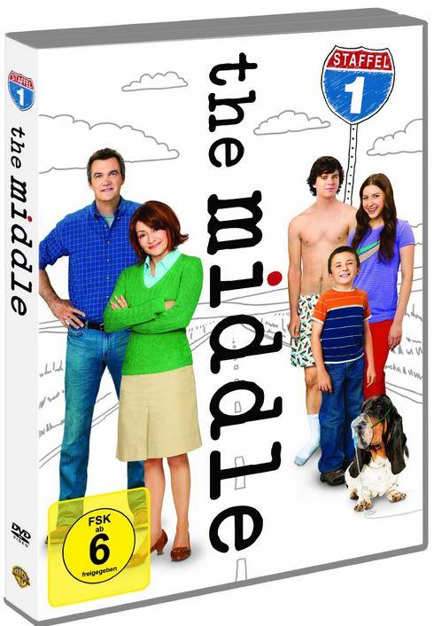 Amazon Blu ray und DVD Angebote der KW 20