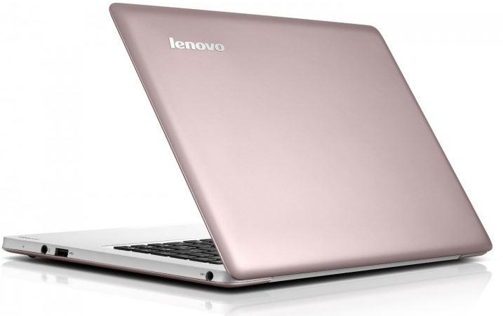 Lenovo Ideapad U310 MAG6TGE   13,3Ultrabook für nur 399€