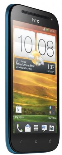 HTC ONE SV Android Smartphone mit LTE für nur 239€