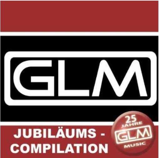 MP3 Musik kostenlos, 25 Jahre GLM   Label Sampler gratis