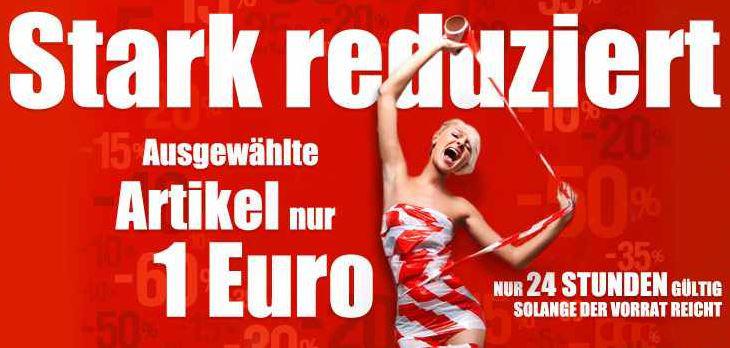 Viele Artikel bei den Hoodboyz ab 1€ + VSK   wieder da!