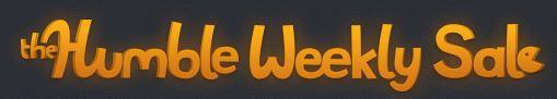 Update! Alan Wake Collectors Edition als Steam Key ab nur 1€