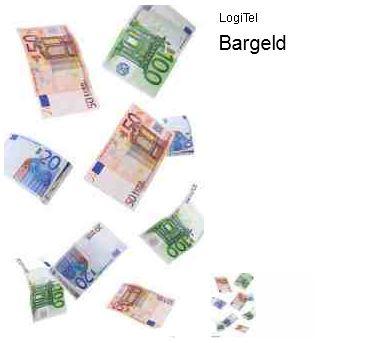 Telekom Complete Comfort M Vertrag für nur effektiv 21,62€ monatlich, dank Auszahlung!