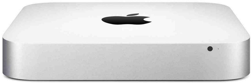 iMac mit 150€ Rabatt bei MediMax z.B. Apple Mac mini für 429€