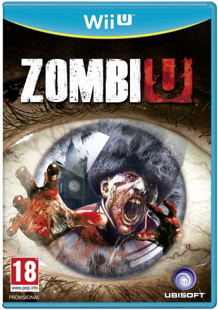 Bioshock Infinite PC, ZombiU Wii U für je 24,99€ und viele andere Angebote bei Zavvi!