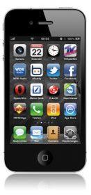 Samsung I8190 Galaxy S3 Mini oder Apple iPhone4 ab 14,99€ monatlich, mit Vodafone AllNet Flat