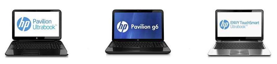 *Tipp!* 10% Rabatt auf alle Notebooks, PCs und Drucker bei HP