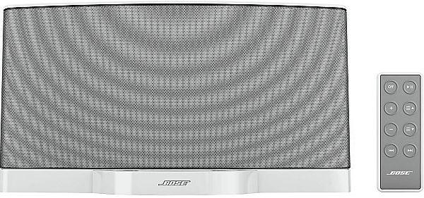 Bose SoundDock II, für 174,99€