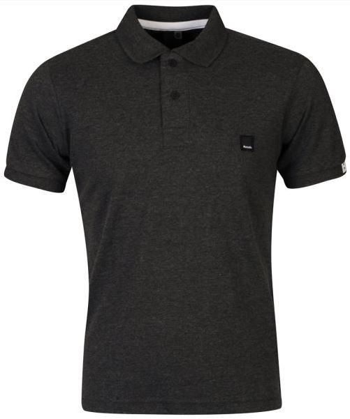 Polo Shirts von BENCH ab 14,99€