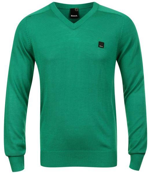 Polo Shirts von BENCH ab 14,99€