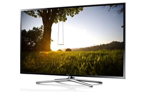 Samsung UE32F6470 für 490€ bei MeinPaket