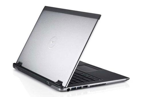 Dell Vostro 3360 für 534,31€   13,3 Notebook mit i5 3337U, 6GB RAM, 500GB