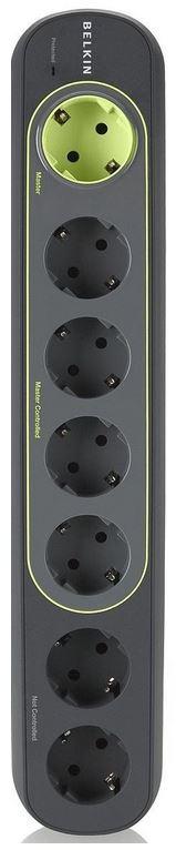 Acer G276HLDbid, 27 Zoll Ultra Slim Monitor und mehr bei den Amazon Blitzangeboten!
