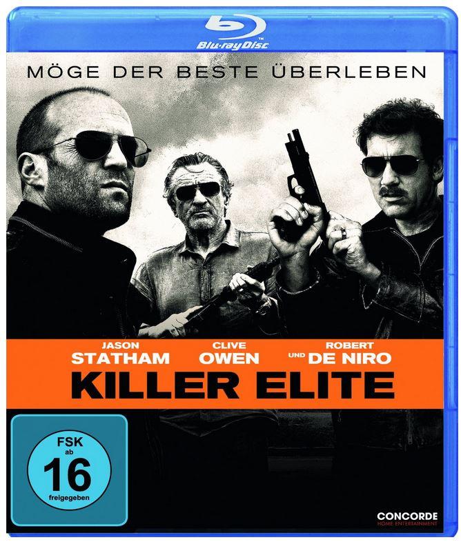 4 Blu rays für 30€   Amazon Konter Angebote