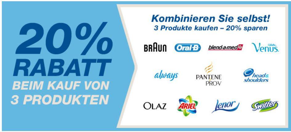 Braun Oral B Advance Power Elektrische Zahnbürste für 8,88€