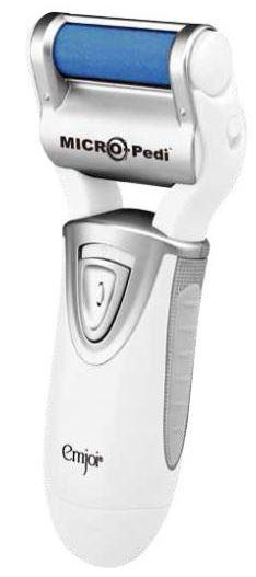 elektrische Damen Pediküre Geräte für je 24,99€
