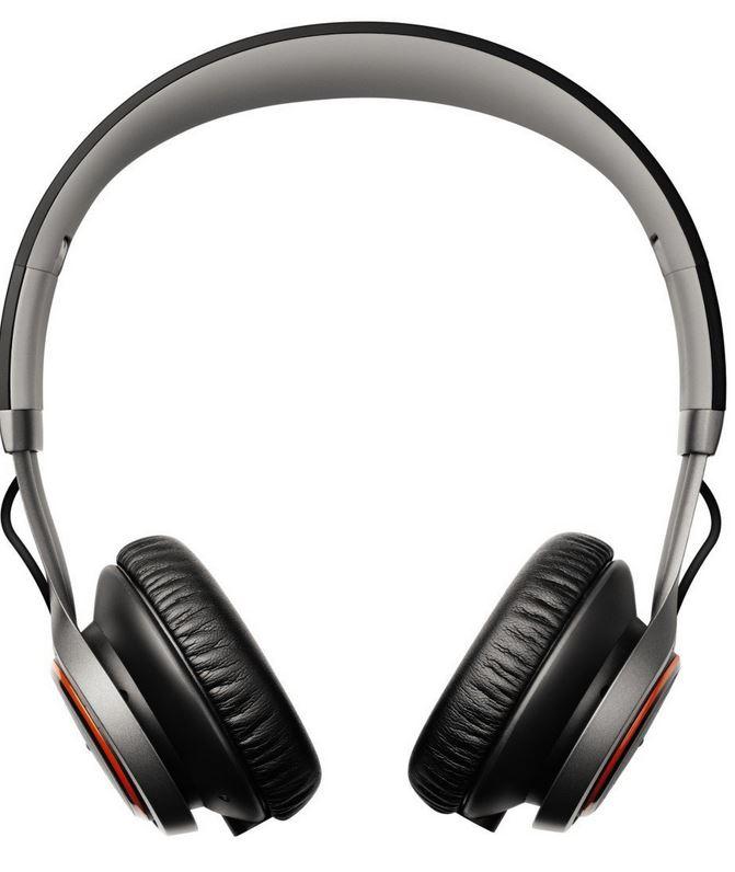 Jabra Revo On Ear Kopfhörer für 175€ und mehr bei den Amazon Blitzangeboten!