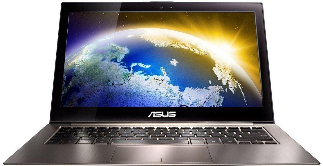 10% Rabatt auf ausgewählte Notebooks mit Intel CPU!