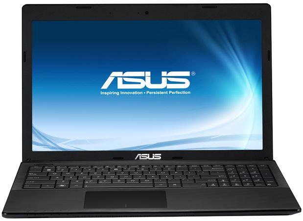 ASUS F55C SX048H, 15,6 Einsteiger Notebook, mit i3, 4GB, 500GB für 339€