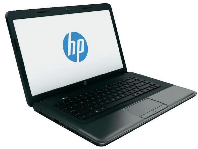 HP 655 H5L14EA, 15,6 Notebook für 249,95