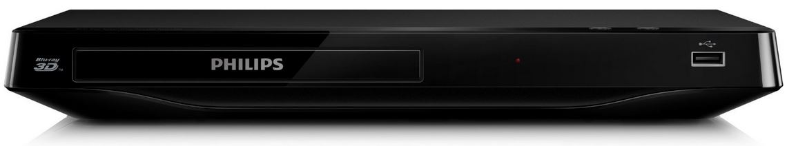 Grundig 47 VLE 973 BL, 47er 3D Smart TV + Philips BDP2980 3D Blu ray Player für 599€