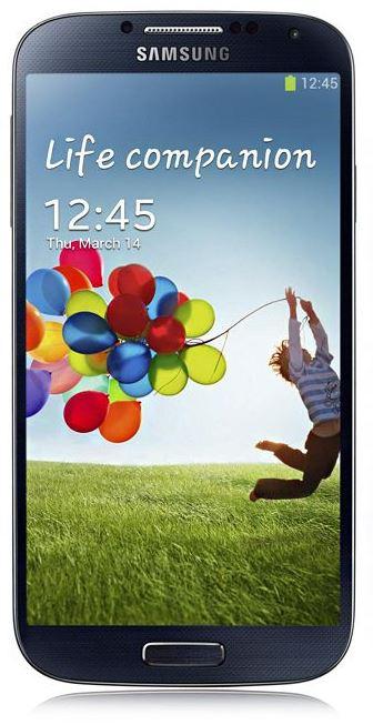 Samsung S4 mit BASE all in voll Flat Vertrag für 31€ monatl.
