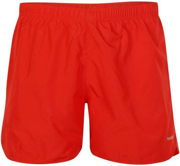 Polo von SMITH&JONES 11,28€ & Sporthose von REEBOK 8,75€