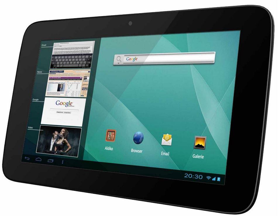 Die Amazon Technik und Elektronik Angebote der KW 23