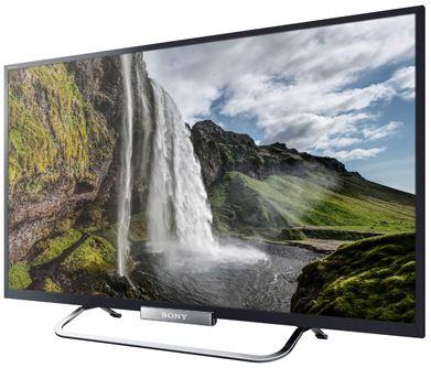 Sony Bravia KDL 42W655, 42Zoll WLAN Smart TV für 559€   Update!