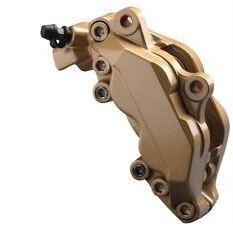 Foliatec Bremssattelfarbe für PKW und Motorrad, je Farbe für 19,90€