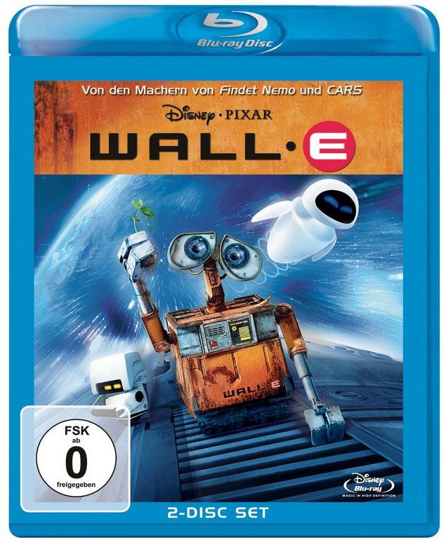 DVDs unter 5€ und mehr Amazon DVD und Blu ray Angebote KW 26   Update
