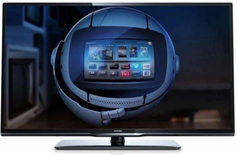 Philips 32PFL3258K/12   32 Zoll TV & Schmuck bei den Amazon Blitzangeboten