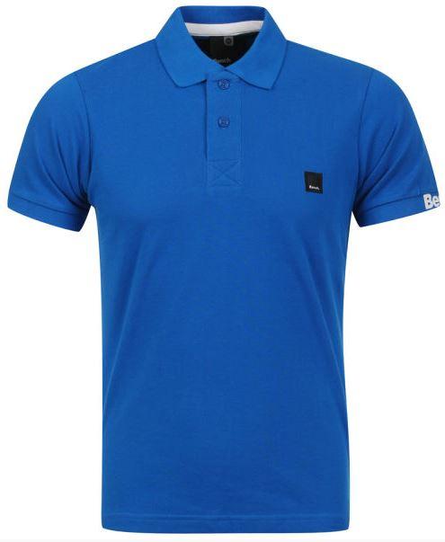 Polo Shirt von BENCH für 15€