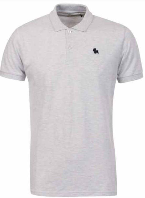 Polo Shirt von JACK&JONES für je 18,75€