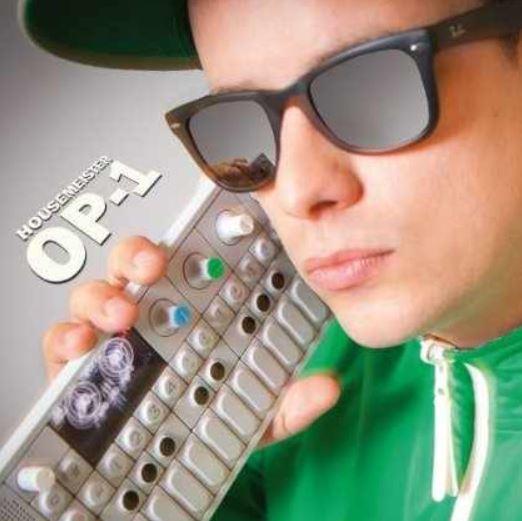 Die neuen MP3 Neuerscheinungen der KW 26, für 5€!