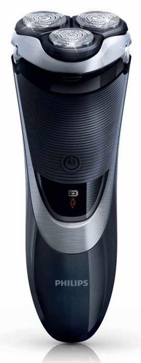 Philips PT920 18, Power Touch Pro Rasierer für 89,90€