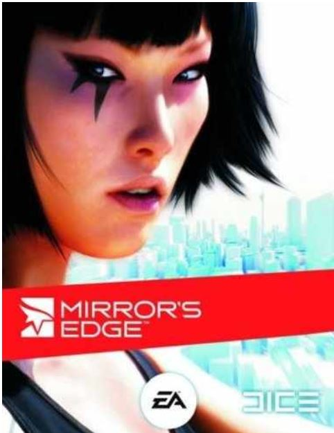 Mirrors Edge & Arthur und die Minimoys 2 für je 3,97€ im Weekend Game Download