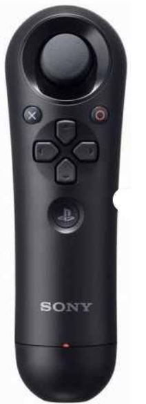 PlayStation Move   Navigation Controller für nur 9,99€